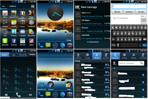 "for ""Best Custom Rom Ics Fusion For Samsung Galaxy Y Duos S6102"