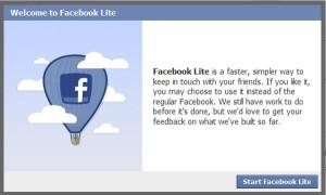 techcure-facebook-lite-screenshot-4